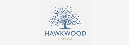 Hawkwood capital logo