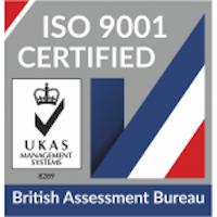 The British Assessment Bureau Logo