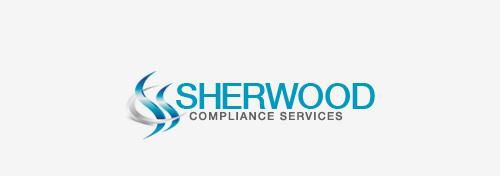 Sherwood Compliance Services Logo